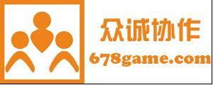 北京众诚协作科技开发有限公司