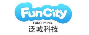 杭州泛城科技有限公司