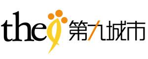 上海第九城市信息技术有限公司