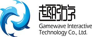 趣游(北京)科技有限公司