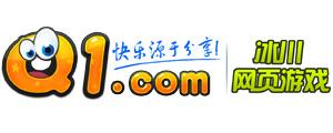 深圳冰川网络科技有限公司