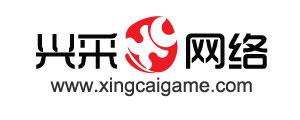上海兴采网络科技有限公司