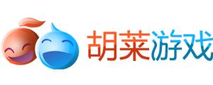 互爱(北京)科技有限公司