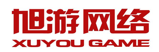上海旭游网络技术有限公司