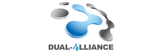 上海双盟网络科技有限公司