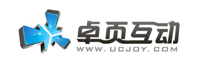 深圳市卓页互动网络科技有限公司