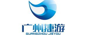 广州捷游信息科技有限公司