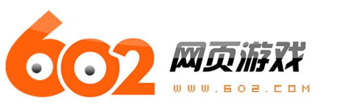 logo logo 标志 设计 矢量 矢量图 素材 图标 667_220