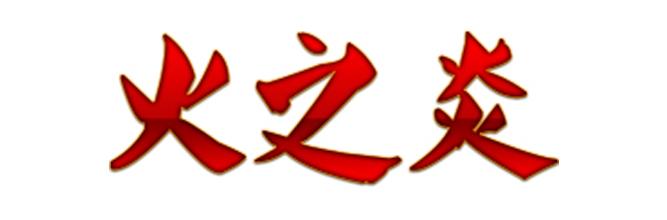 上海火之炎网络科技有限公司