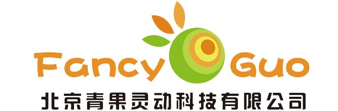 北京青果灵动科技有限公司