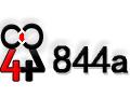 844a游戏中心