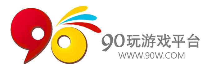浙江盛和网络科技有限公司