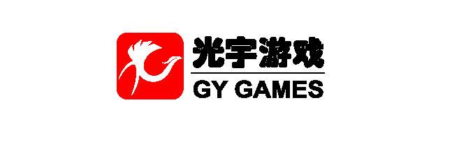 北京光宇在线科技有限责任公司