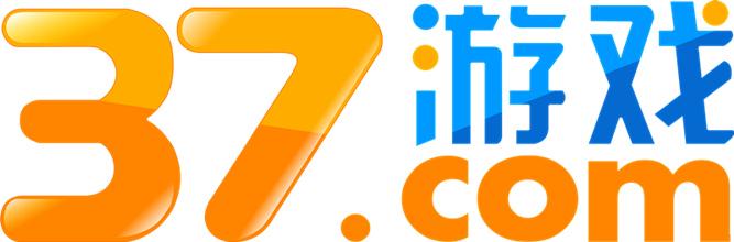 三七互娱(上海)科技有限公司