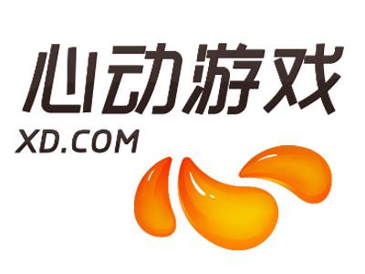 上海心动企业发展有限公司