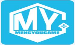 MYGAME