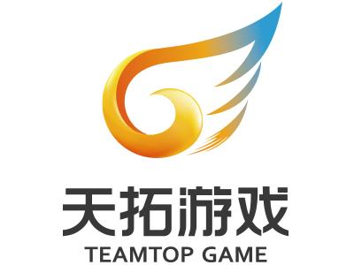 广东星辉天拓互动娱乐有限公司