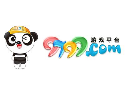 四川齐齐乐网络科技有限公司