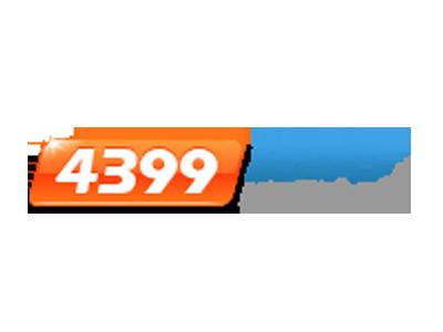 厦门4399有限公司