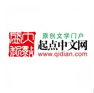 上海玄霆娱乐信息科技有限公司