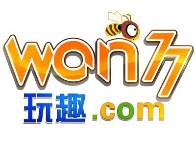 河南羲和网络科技有限公司