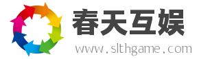 北京春天互娱科技有限公司