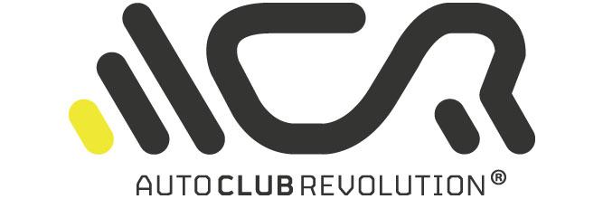 汽车俱乐部革命