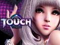 Touch 4399游戏吧独家金多宝礼包