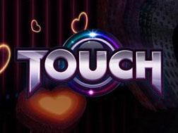 Touch 4399游戏吧热舞尊享礼包