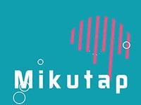 Mikutap