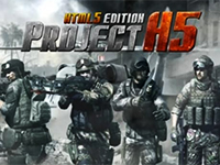 Project H5