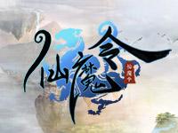51wan页游网专属礼包