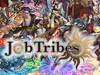 Job Tribes
