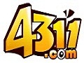 4311平台