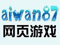 aiwan87