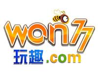 wan77