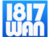 1817wan