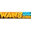 wan8平台