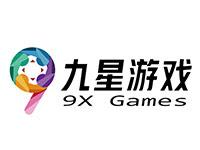 九星游戏平台